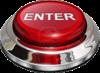 enter-button 1000