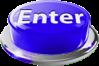 enter-button 200